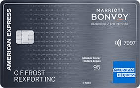Marriott Bonvoy 2019-min