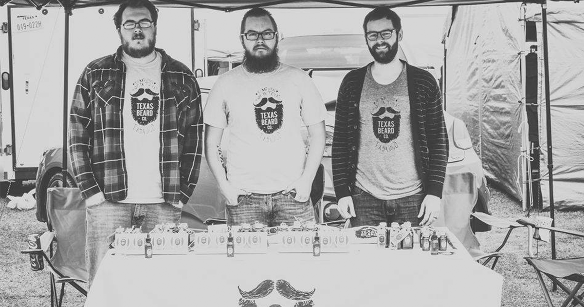 0-texas beard co