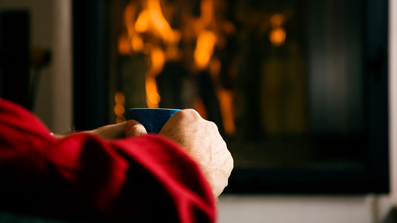 Find out more about how to stay well this winter.