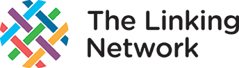 The Linking Network