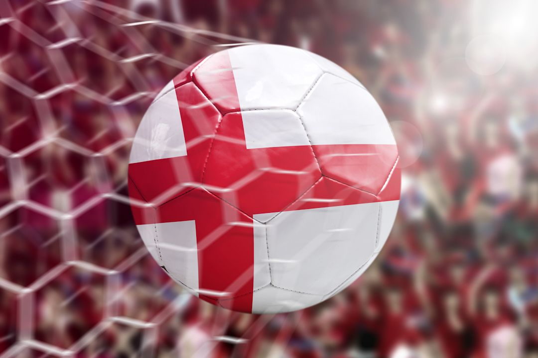 England v Croatia match - event information
