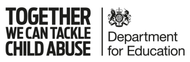 Together, we can tackle child abuse