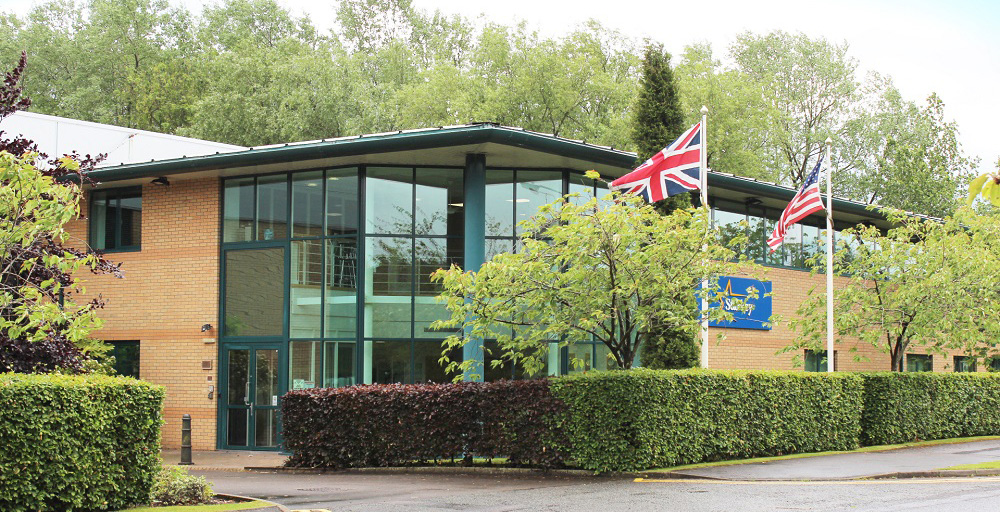 Starkey-UK-Front-Flags