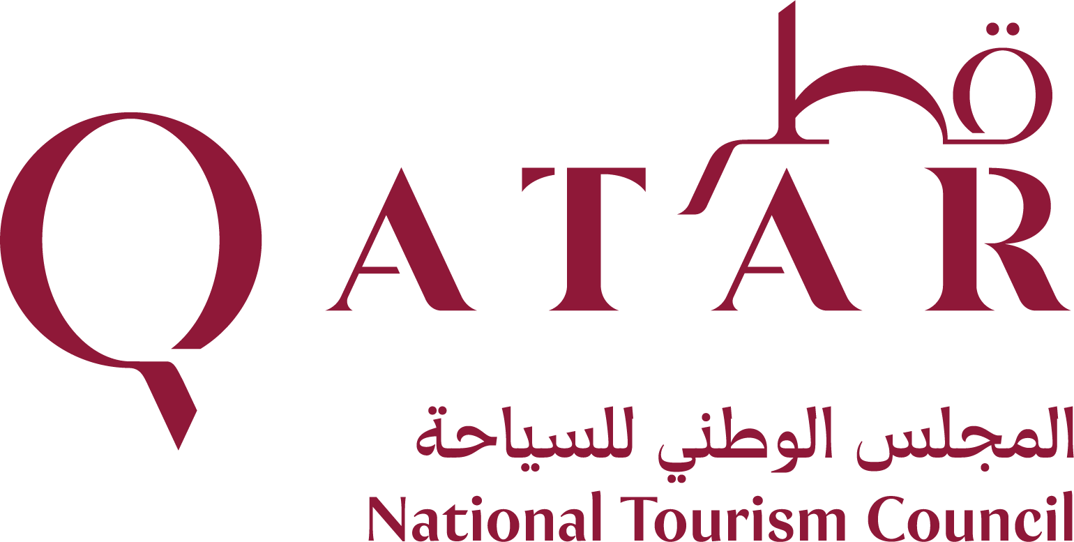 Qatar National Tourism Council