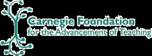 Carnegie Foundation