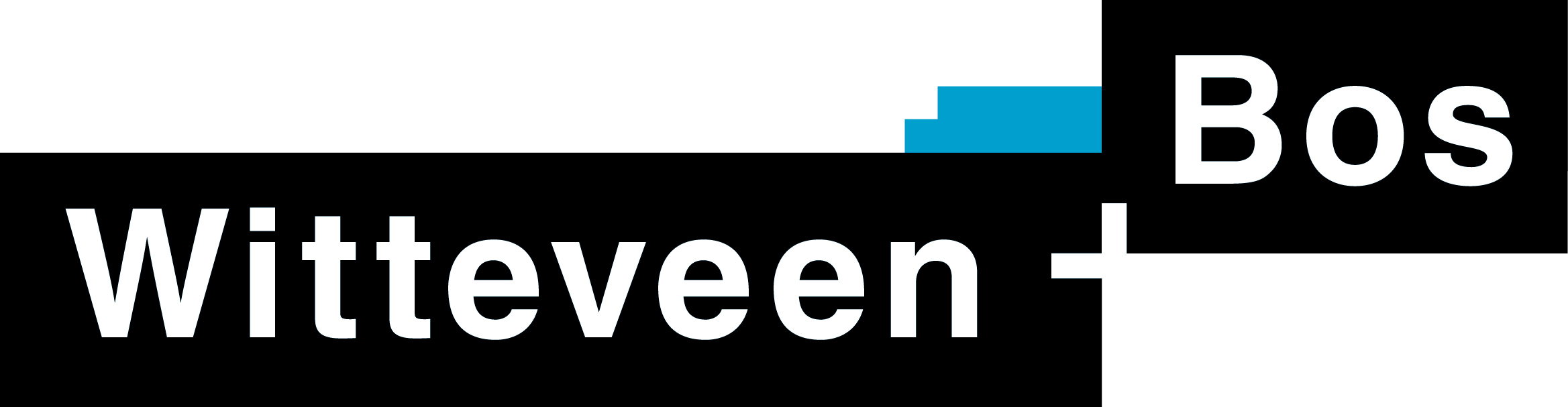 Witteveen+Bos engineers and consultants