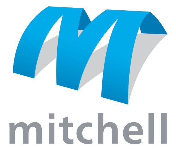 Mitchell International