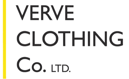Verve Clothing Co. Ltd.