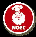 Compañía de Galletas NOEL S.A.S.
