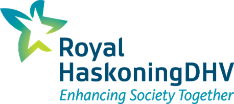 CEO Royal HaskoningDHV