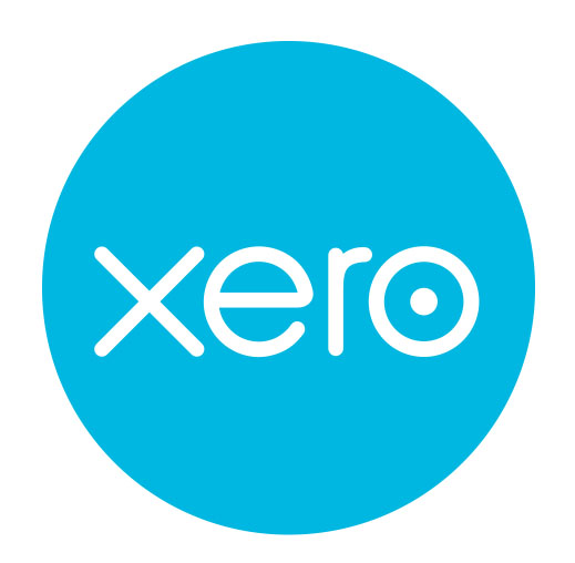 Xero Corporation