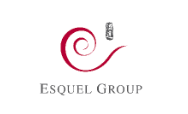 Esquel Group