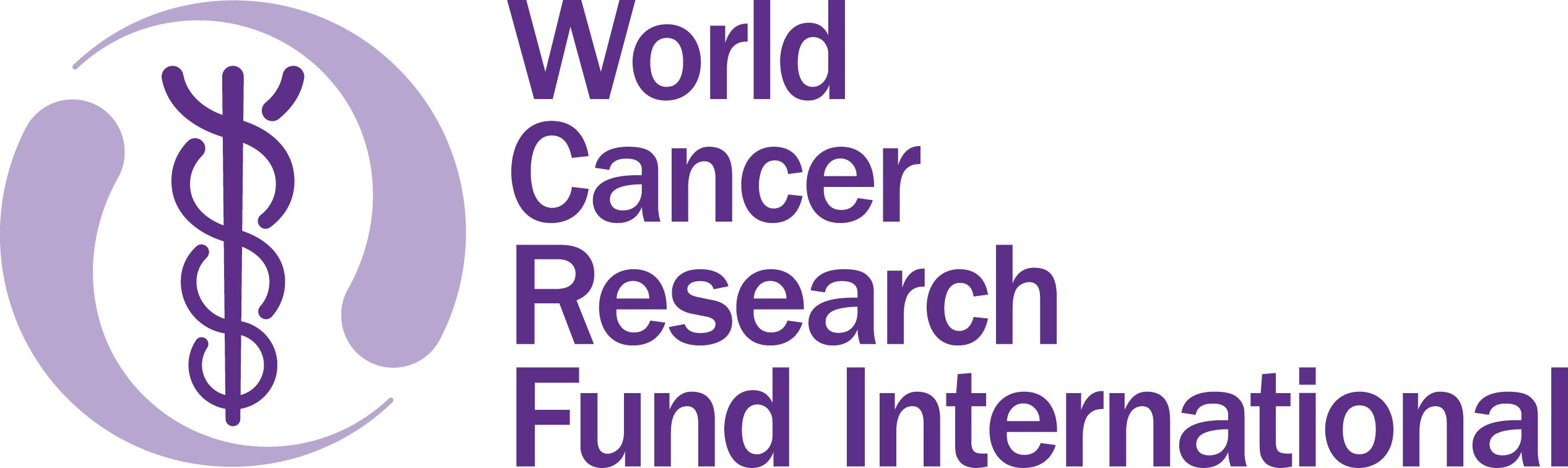 World Cancer Research Fund International