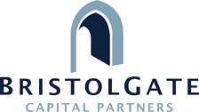 Bristol Gate Capital Partners