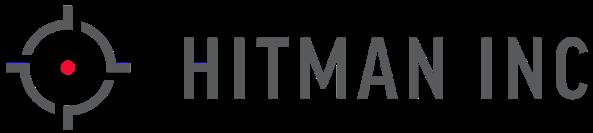 Hitman Inc