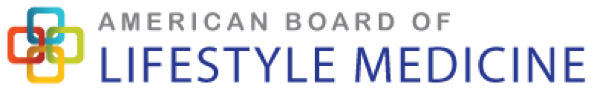 American Board of Lifestyle Medicine