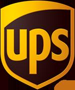 UPS México