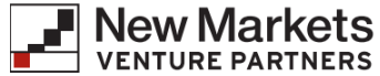 New Markets Venture Partners