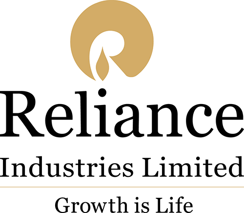 Board-Reliance Industries Ltd