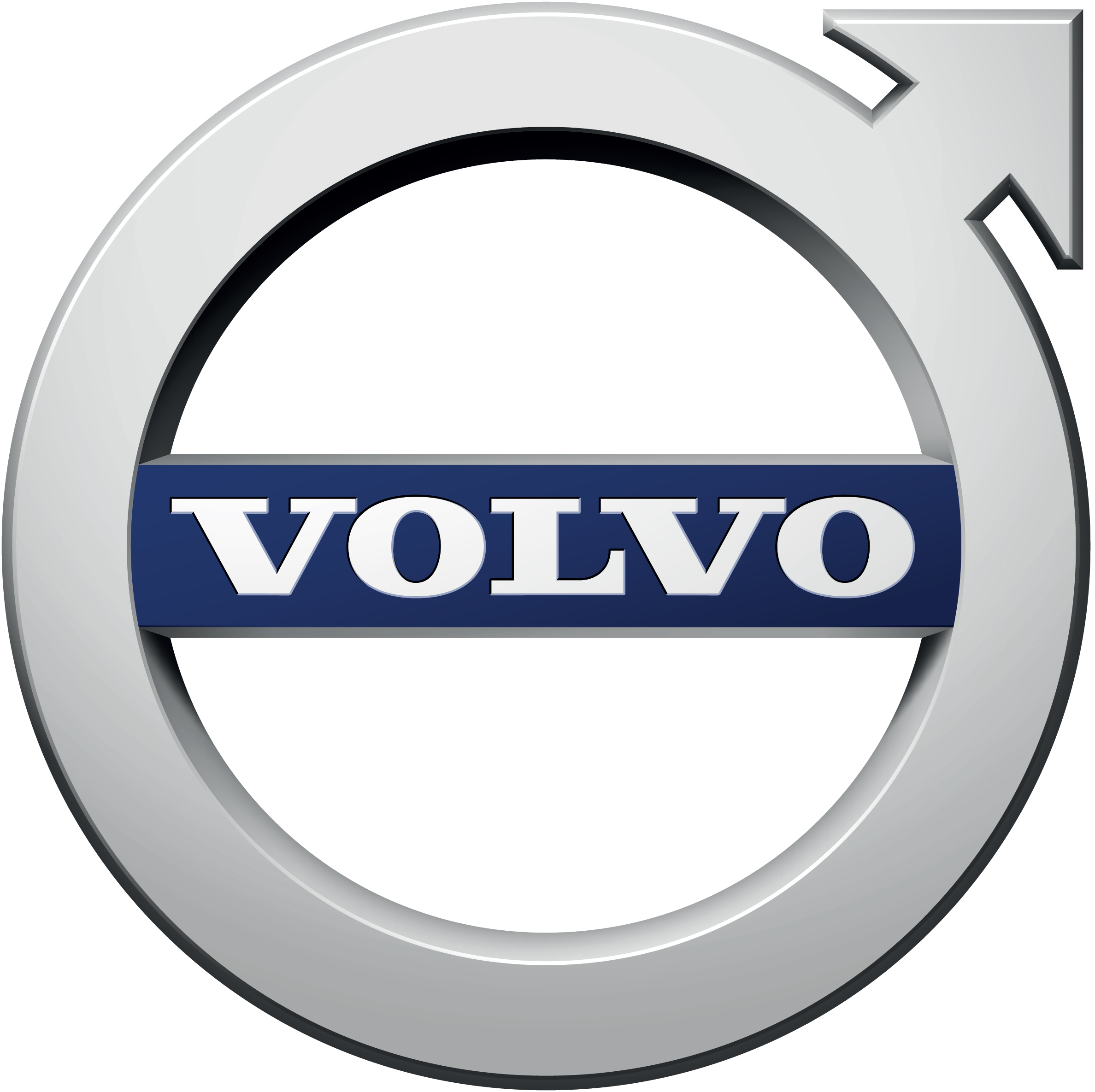 VolvoCars