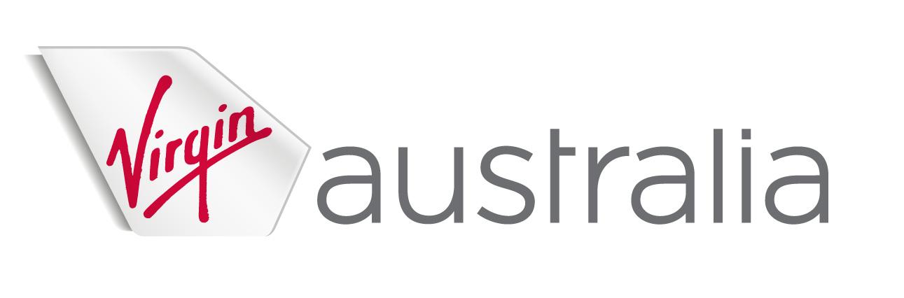 Virgin Australia Airlines
