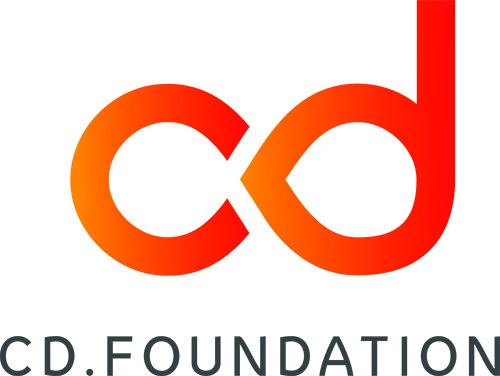 Cd.Foundation