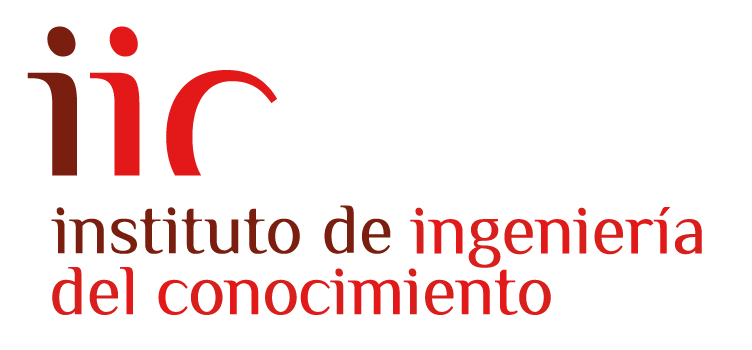 Instituto de Ingeniería del Conocimiento