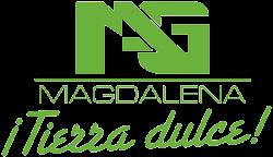 Semilla en Ingenio Azucarero Magdalena