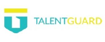 TalentGuard