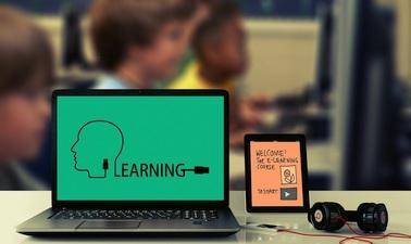 free online professional organizer course