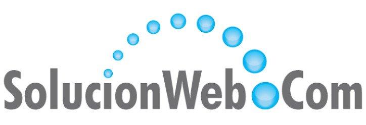 Solución Web.com