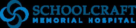 Schoolcraft Memorial Hospital