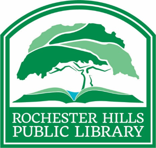 Rochester Hills Public Library