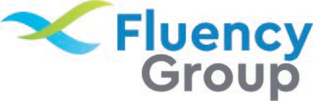 Fluency Group