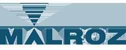 Malroz Engineering Inc.