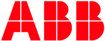 ABB Product Group EV Charging Infrastructure