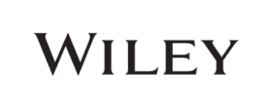 Wiley Education Publishing