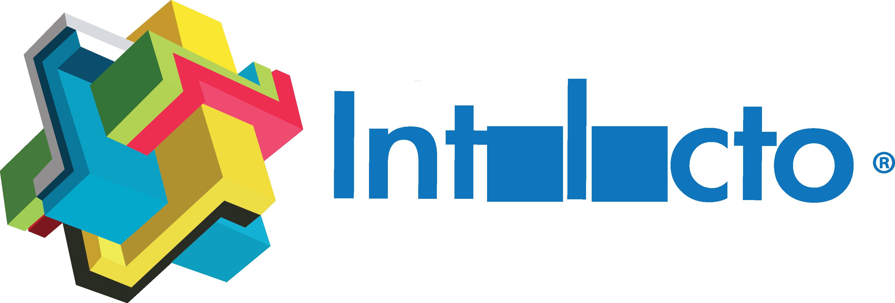 Grupo Intelecto Internacional