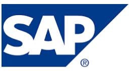 SAP Labs St. Petersburg