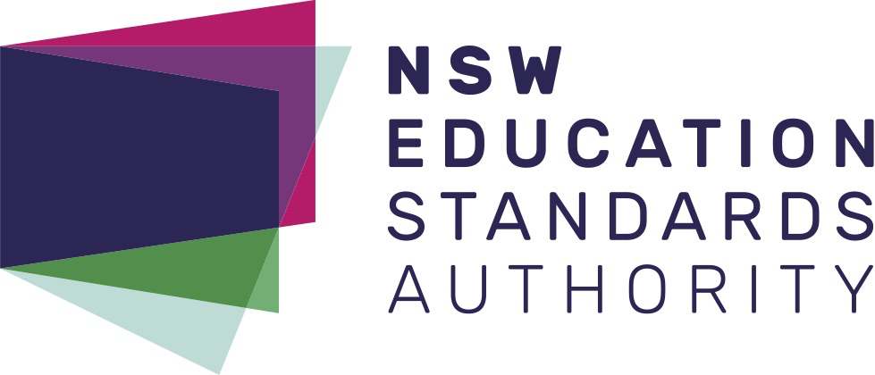 NESA (New South Wales Educational Standards Authority)
