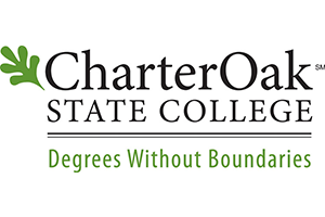 charter-oak-logo-for-web