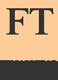 Financial Times Ltd.