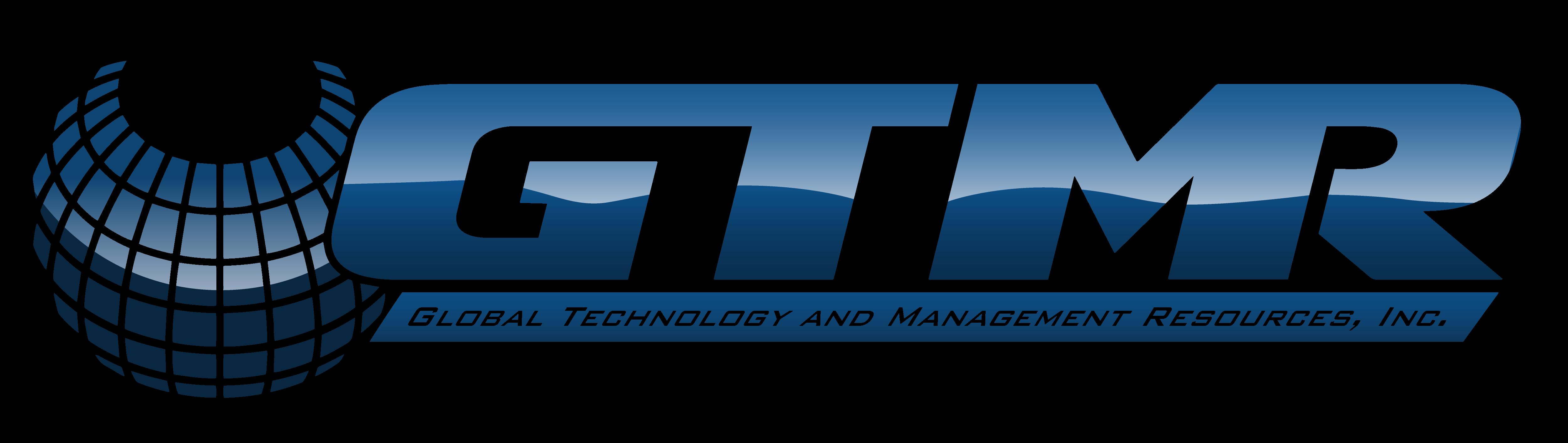 GTMR Inc.