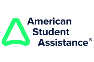 American Student Assistance®