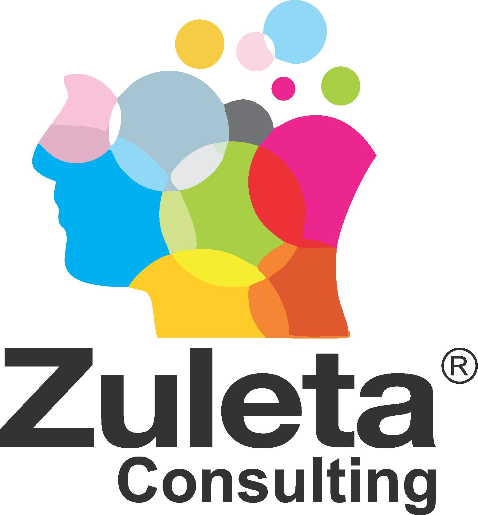 Zuleta Consulting