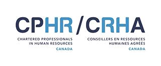 CRHA Canada