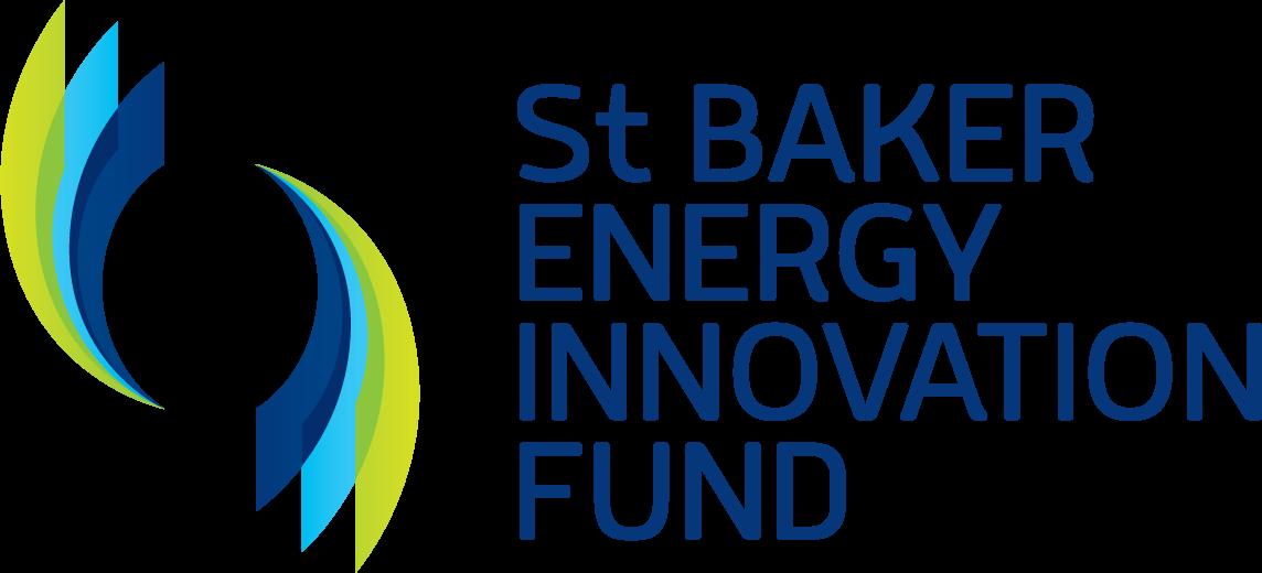 St Baker Energy Innovation Fund (StBEIF)
