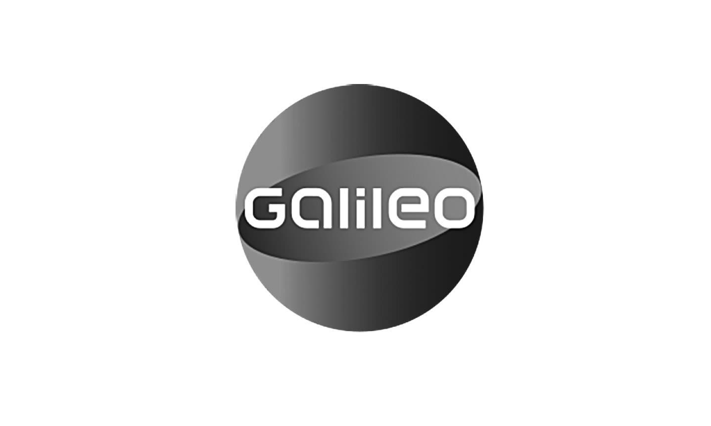 Galileo Prosieben BW