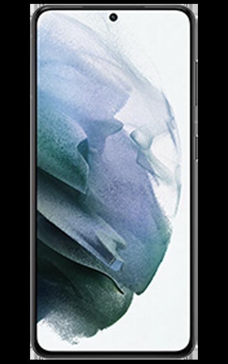null Samsung Galaxy S21 5G