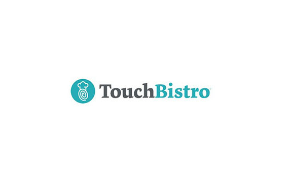 touch bistro